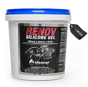 RENOV SILICONE GEL 3,6KG CLEANER