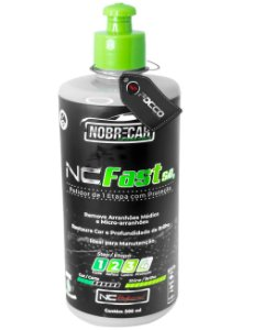 FAST 500ML NOBRE CAR