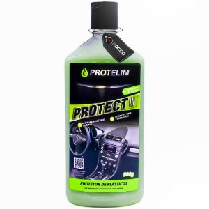 PROTECT IN 500G PROTELIM