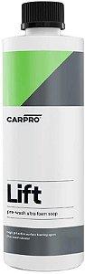 LIFT 500ML CARPRO