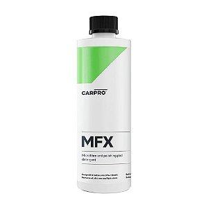MFX 500ML CARPRO