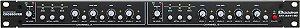 Crossover Ativo Eletrônico Corte Fixo Cfx 2341 Sg Ciclotron