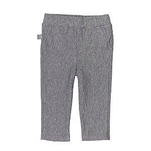 Calça Jeans Viscose