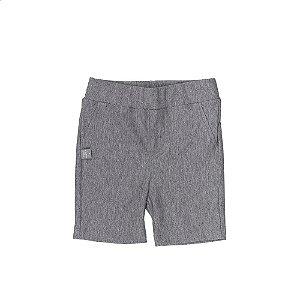 Bermuda Jeans Viscose