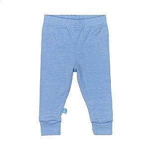 Mijão modal frozen blue