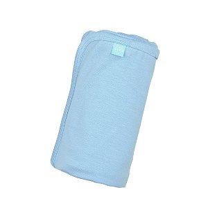 Cueiro modal frozen blue