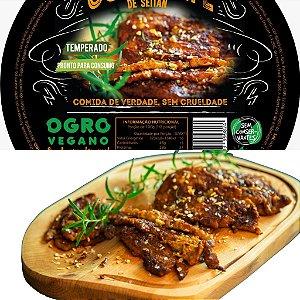 Ogro-Bife 200 gr