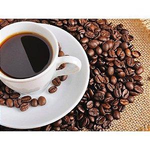 Café em Grão Torrado e Moído 500 gr