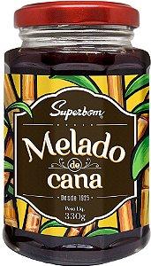 Melado de Cana 330 G