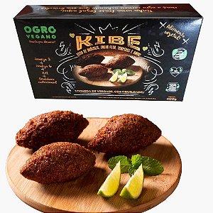 Kibe Ogro veg - 400 g