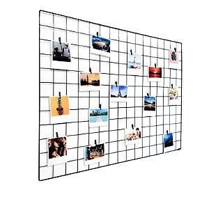 Memory Board 60 x 80 + Brinde