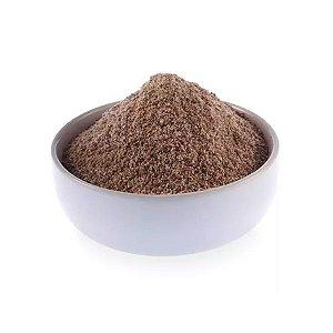 Farinha de Chia Orgânica - 100% Pura