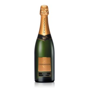 Espumante Chandon Réserve Brut 750ml