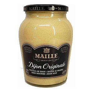 Mostarda Francesa Maille Dijon Originale - 865g