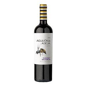 Vinho Aguijón de Abeja Cabernet Sauvignon 2018