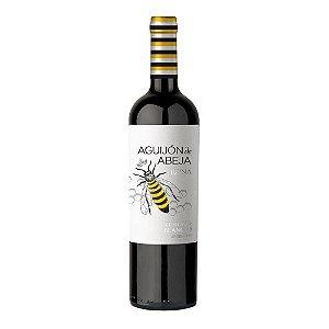 Vinho Branco Aguijón de Abeja Reina Fusion de Blancas