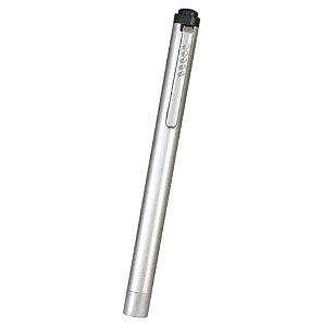 Lanterna Clínica Radiantlite II LED - MD