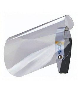 Protetor Facial Face Shield - Ortho Pauher