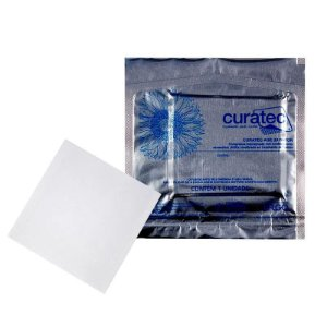 Curativo AGE 30 Rayon (7,6cm x 20,3cm) - Curatec