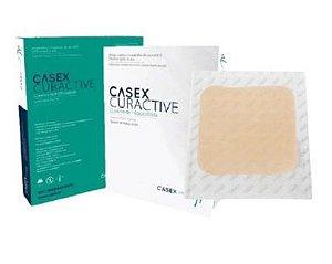 Curativo Hidrocoloide Regular (10cm x 10cm) - Casex