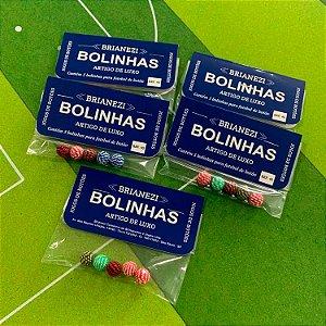 BOLINHAS