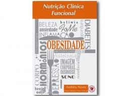 Nutrição Clínica Funcional: Obesidade