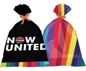 Sacola Surpresa Now United - 8uni