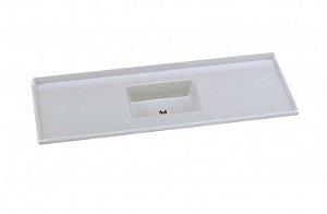 Pia Sintética Standart Fibra 1,50MT PC 5045-07 Rorato