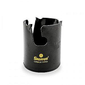 Serra Copo Multi 2'' 51mm Starrett