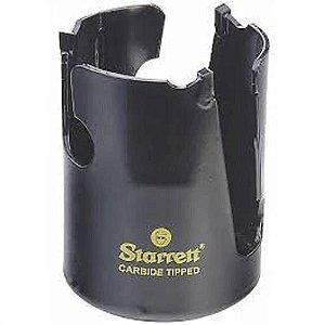 Serra Copo Multi 2.1/2'' 64mm Starrett
