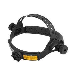 Carneira Para Mascara Completa 9 a 21 MSEA-901 Super Tork