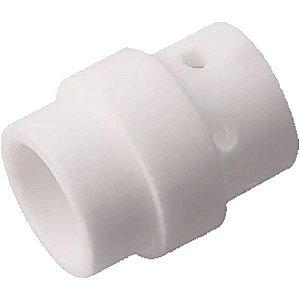Difusor De Gás Para Tocha MIG-24 Com 2 Peças Super Tork