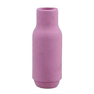 Bocal Ceramico TIG 17/26/18 Nº4 Super Tork
