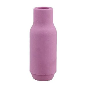 Bocal Ceramico TIG 17/26/18 Nº6 Super Tork
