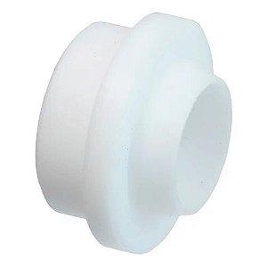 Isolador Gás Lens TIG 17/26/18 Super Tork