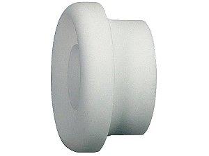 Isolador Super Gás Lens TIG 17/26/18 Super Tork