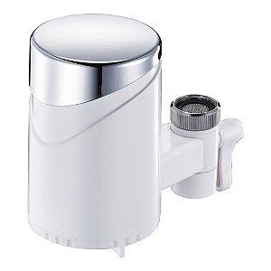 Purificador de Água Para Torneira Easy Hidrofiltros
