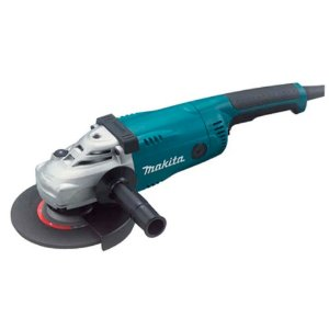"Esmerilhadeira Angular GA7020 180MM (7"") 2200W 220V Makita"