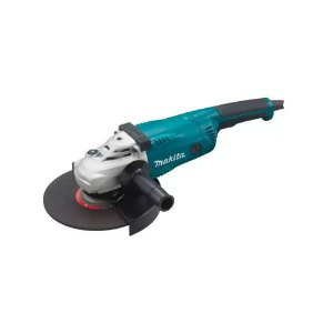 "Esmerilhadeira Angular GA9020 230mm (9"") 2200W 220V Makita"