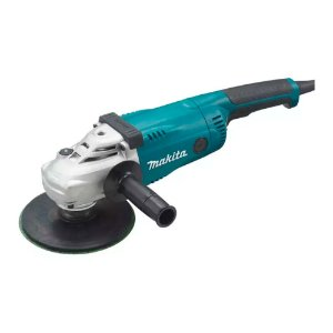 "Lixadeira Angular SA7021 180MM (7"") 2200W 220V Makita"