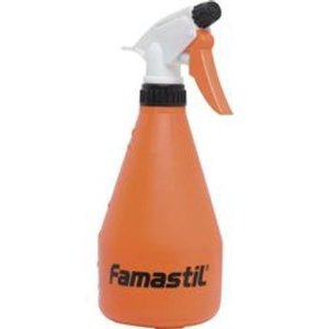 Pulverizador De Manual 500mL Famastil