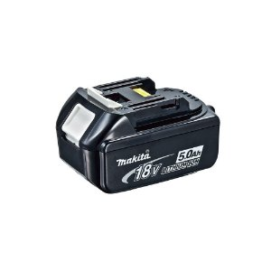 Bateria 18V 5,0AH BL1850 Makita