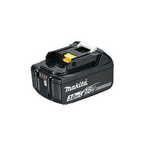 Bateria 18V 3,0AH BL1830B Makita