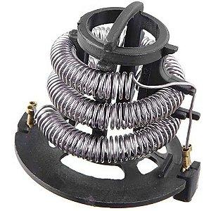 Resistência Para Ducha Delus 127Vx5500W Hydra