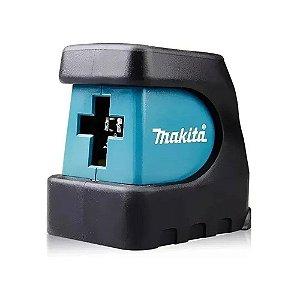Nivelador a Laser SK102Z Makita