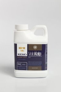 Remo VeloKelp 250 ml