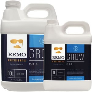 Remo grow 1 L