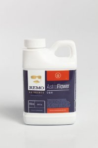 Remo astroflower 250 ml