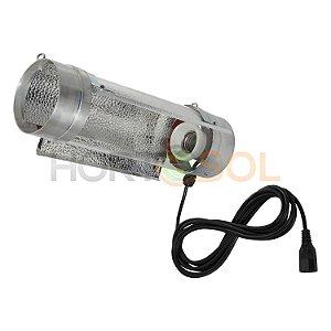 Refletor cooltube 125 mm