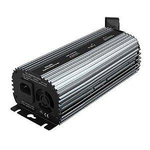 Reator eletrônico 400w